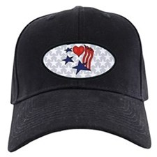 September 11 Cap Hat 9 11 Cap Hat