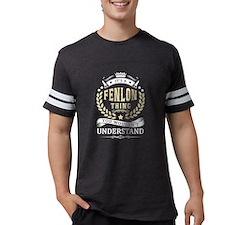 soccer ball 2 Men's All Over Print T-Shirt