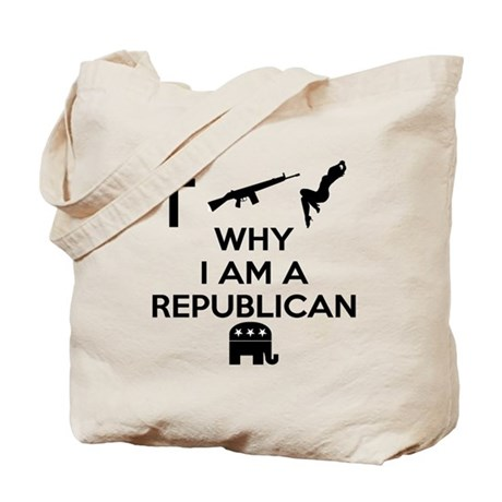 essays on why i am a republican 7 reasons i'm a conservative, not a liberal john hawkins | posted: feb 22, 2014 12:01 am share tweet.