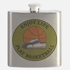basketball2.png Flask