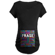 Tower of Pisa T-Shirt