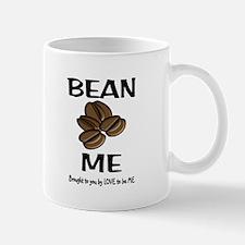 COFFEE - BEAN ME Mug
