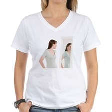 Shirt - Body image