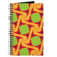 Geometric Design #6 Journal