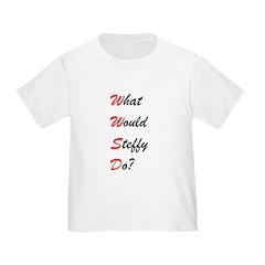 WWSD 02.png T-Shirt