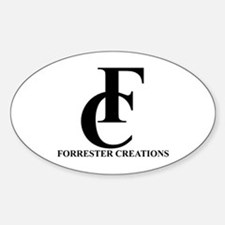Forrester Creations Logo 01.png Decal