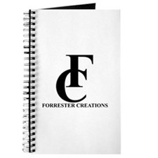 Forrester Creations Logo 01.png Journal