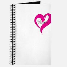 Prov31 Journal
