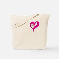 Prov31 Tote Bag