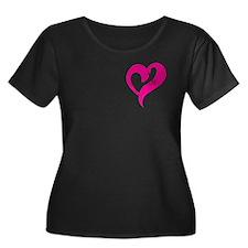 Prov31 Plus Size T-Shirt