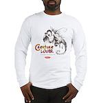 Creature Lover Long Sleeve T-Shirt