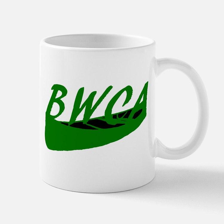 BWCA Mug