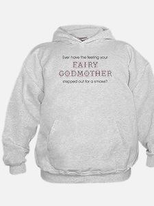 Fairy Godmother Hoodie