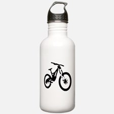 Mountain Bike Water Bottle
