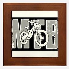 MTB Framed Tile