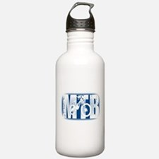 MTB Water Bottle
