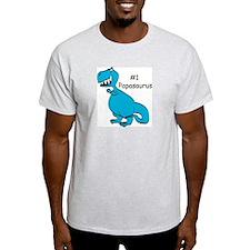 papasaur.jpg T-Shirt