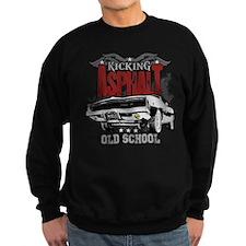 Funny Dodge charger Sweatshirt