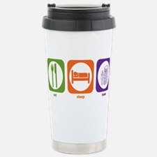 Cool Tax Travel Mug