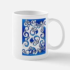 Wall_Callendar_Blue_Swirls.png Mug