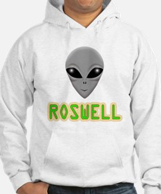 ROSWELL Hoodie