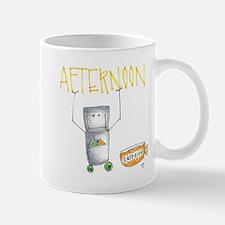 Perk Yourself Up Mug
