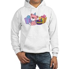 Birthday Party Hoodie
