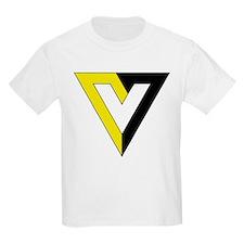 Voluntaryism T-Shirt