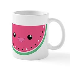 Cutie Watermelon Mug