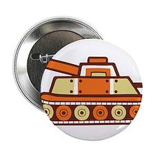 """Tank 2.25"""" Button"""