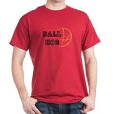 BALL HOG T-Shirt