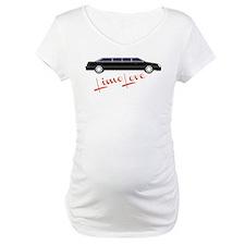 Limo Love Shirt