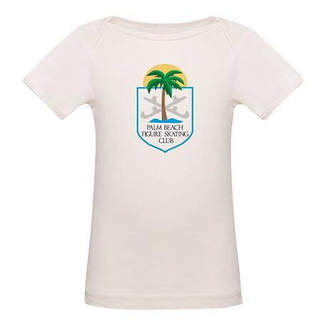 Palm Beach FSC Shield Logo - smaller Organic Baby