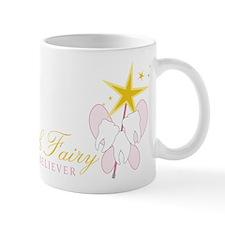 Tooth Fairy Believer Mug