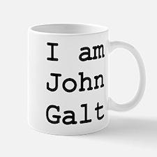 I am John Galt 01.png Mug