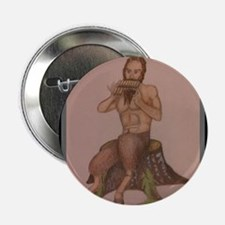 "Satyr 2.25"" Button"