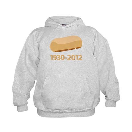 Twinkie dates Hoodie