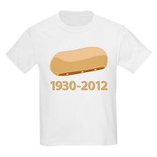 Twinkie dates T-Shirt