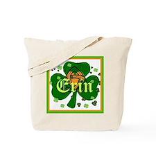 Erin Tote Bag