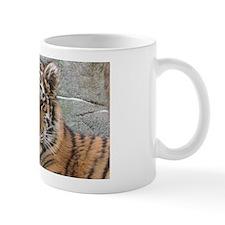 Grom Shots Mug