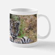 Grom 2 Mug