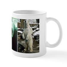 tripolar Mug