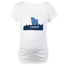 Shark: Chompy Shirt