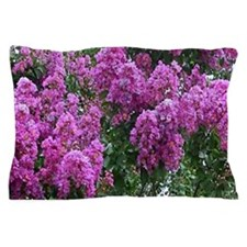 Mother Nature Pillow Case