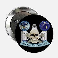 Masonic 14th - Virtus Junxit Mors Non Seperabit Bu