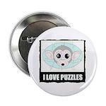 I LOVE PUZZLES 2.25