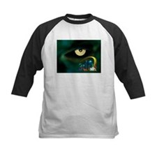 3dfx Got the voodoo eyes on you Tee