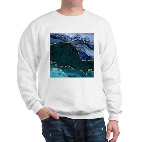Monorail Cat T-Shirt