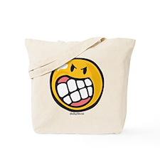 Livid Tote Bag