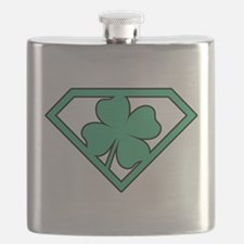 Super Lucky Flask